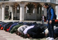 В мечетях Дагестана начнут призывать погашать коммунальные долги
