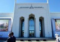 В БИА обсудят «Богословское наследие мусульманских народов России»