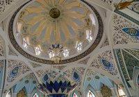 В мечетях Татарстана прочтут вагазы, посвященные Дню народного единства