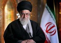 Иран назвал своего главного врага