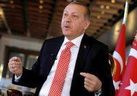 Эрдоган рассказал, когда будет произведен первый турецкий автомобиль