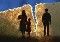 Ученые назвали главные причины разводов