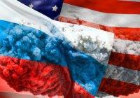 Французские СМИ: США готовят «страшную войну» против России