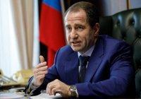 Михаил Бабич поздравил татарстанцев с Днем народного единства