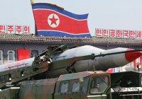 Северную Корею хотят включить в число спонсоров терроризма