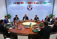 Медведев назвал главную задачу СНГ