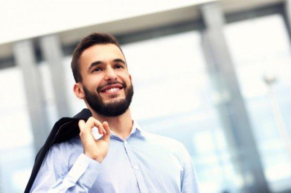 6 правил успешного бизнеса для мусульман