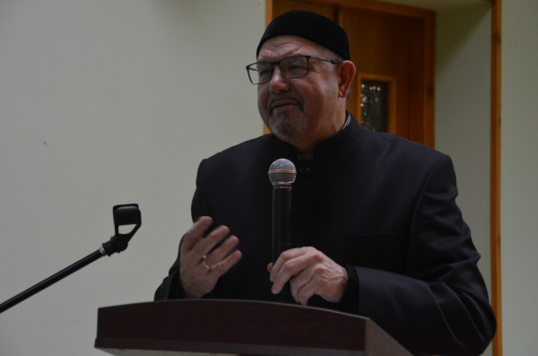 Криптовалюта с точки зрения шариата – халяль или харам?