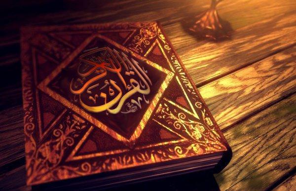 Каждому мусульманину предписано в обязательном порядке изучение основных разделов 1-ой части Фикха – ибадат