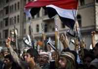 Эр-Рияд обвинил Тегеран в военной агрессии