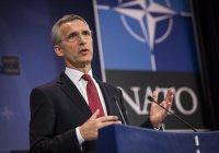Генсек НАТО: теракты неизбежны