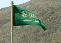 Власти Саудовской Аравии: «Ливан объявил нам войну»