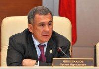 Новый федеральный стандарт оставит 2 часа татарского в неделю
