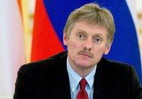 В Кремле прокомментировали вопрос преподавания татарского языка