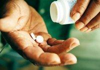 Шизофрению признали заболеванием иммунитета мозга