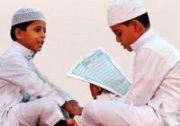 11 лучших качеств верующего