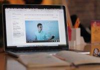 В России к 2020 году 6 млн человек будут обучаться онлайн