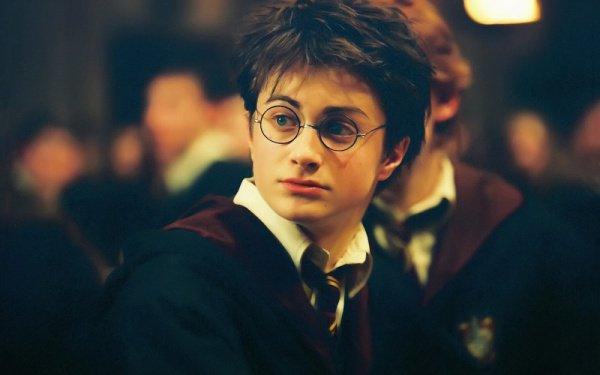 Геймеры смогут объединяться для борьбы с главным злодеем из книг о Гарри Поттере- лордом Волан-де-Мортом или просто изучать заклинания
