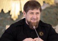 Кадыров: в Грозный из Сирии доставят более 40 женщин и детей