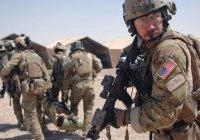 Эксперты подсчитали, во сколько обошлись США войны на Ближнем Востоке