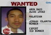 Главарем ИГИЛ в Юго-Восточной Азии стал школьник