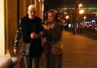 Марата Башарова «засняли» в мусульманском одеянии