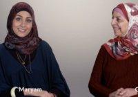 На австралийском телевидении запустили реалити-шоу о мусульманах