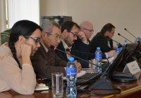 В Казани стартовал VII Международный форум «Ислам в мультикультурном мире»