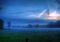 10 чудес, на которые способны ангелы