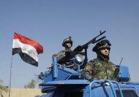 Более 500 россиянок задержаны в Ираке за связи с ИГИЛ