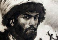 Голову Хаджи-Мурата хотят захоронить в Азербайджане
