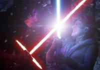 «Звездные войны» получат четвертую трилогию
