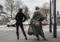 В Йельском университете нашли причину быстрого похудения