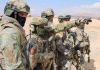 Военнослужащие, вернувшиеся из Сирии, погибли в России