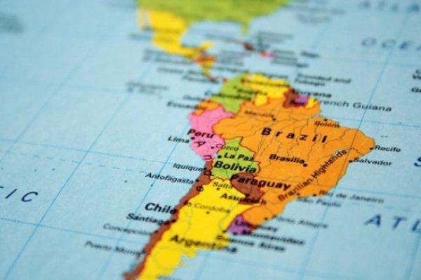 Путешественники из России в ближайшее время смогут летать без виз в Антигуа и Барбуду, Гренаду, Доминику, Сент-Винсент и Гренадины, Невис, Сент-Китс, Сент-Люсию
