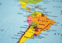Для россиян введут безвизовый режим с Латинской Америкой