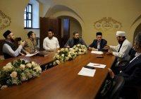 В ДУМ РТ разработали нормы заключения мусульманского брака