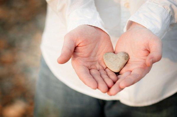 Одним из прекрасных качеств по отношению к людям, которые восхваляет ислам, является щедрость.