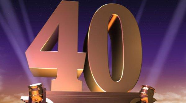 40 положений ислама, которые должен знать каждый мусульманин