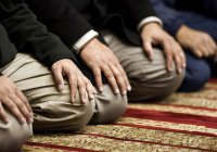 Саудовский богослов разрешил мусульманам намаз в церквях и синагогах