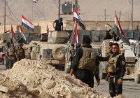 В Ираке ликвидирован «муфтий» ИГИЛ