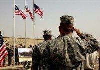 Людям с проблемной психикой разрешили служить в армии США