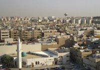 Внеочередной созыв Лиги арабских государств