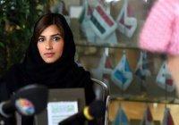 Саудовскую принцессу арестовали по делу о коррупции