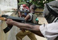 ООН: боевики ИГИЛ готовят «захват» Сомали