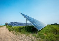 Ученые выяснили, как сделать солнечные электростанции эффективнее