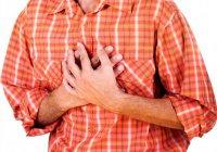 Ученые выяснили, как избежать инфаркта
