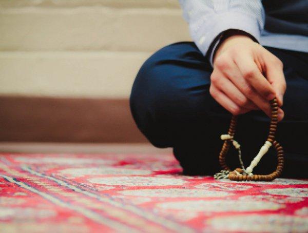 Мусульмане смогут совершить намаз в аэропорту Ташкента.