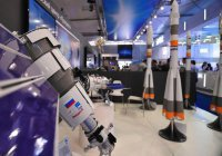 Роскосмос запустит 5 спутников зондирования Земли