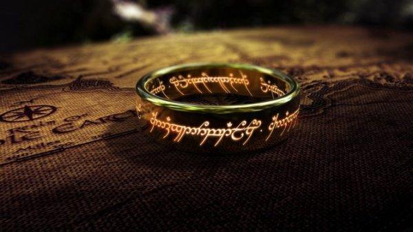 Amazon Studios планирует показать зрителю события, которые произошли до начала сюжета книги «Братство кольца»